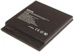 Bat.Batimex BNO167 Panasonic Toughbook C