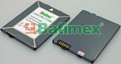 Bat.Batimex PDA013 Era MDAII 1200mAh 3.7