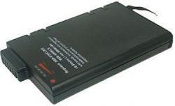 Bat.Batimex Samsung P28 6000mAh Li-Ion 1