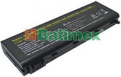 Bat.Batimex Toshiba Satellite BNO 436L10