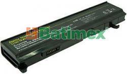 Bat.Batimex BNO430 Toshiba Satellite A80