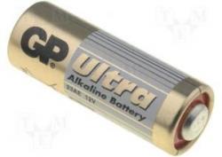Baterija GP 27A-B 12.0V