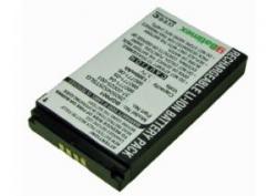 Baterija Magelan eXplorist 400 1300mAh