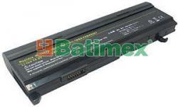 Baterija Toshiba A80/A85 4400mAh 14,4V