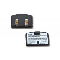 Bat.Batimex BBH015 Sony BP-HP550-11 MDR-RF860 700mAh