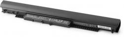 Baterija HP HS04 14.6V 2200mAh