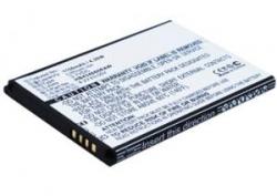 Bat.Batimex BWR006 Huawei E5573 1150mAh
