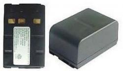 Bat.Batimex BCA062 Panasonic HHR-V211