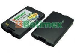 Bat.Batimex BCE345 Samsung SGH-E700 1000