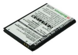 Battery Batimex Samsung i8910 Omnia HD 1