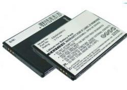 Bat.Batimex BCE689 Samsung Galaxy Ace 13