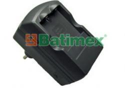 Kroviklis Batimex BCH008 2CR5 / CR-P2