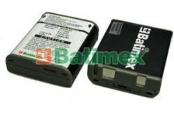 Bat.Batimex BCO143 Panasonic KX-A92 1300