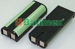 Bat.Batimex BCO211 Panasonic HHR-P105