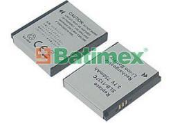 Bat.Batimex BDC079 Samsung SLB-1137D 950