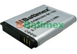 Bat.Batimex BDC145 Samsung BP-70A 670mAh