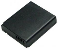 Bat.Batimex BDC171 Panasonic DMW-BCJ13 5