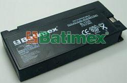 Bat.Batimex BL12200 20.0Ah 240.0 Wh Pb