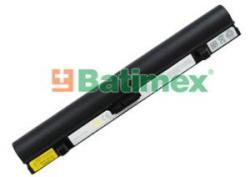 Bat.Batimex BNO030 Lenovo IdeaPad S10 22