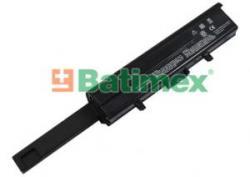 Bat.Batimex BNO624 Dell XPS M1330 6600mA