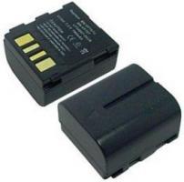 Bat.Batimex BCA007 JVC BN-VF707 700mAh 5