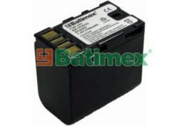 Bat.Batimex BCA092 JVC BN-VF823 2200mAh