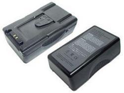 Bat.Batimex BCA085 Sony BP-L40 6600mAh 1