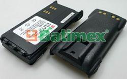 Bat.Batimex BTR015 Motorola GP320 1600