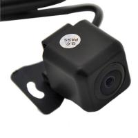 Kamera atb.eigos PMX PCC12H laid.CMOS