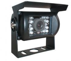 Kamera atb.eigos PMX PCC18 laid.sunkvež.
