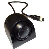 Kamera atb.eigos PMX PCC24 IR laid.CMOS