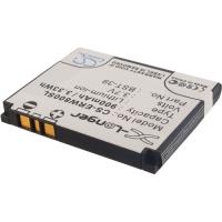 Bat.Batimex BCE404  Sony Ericsson W910i