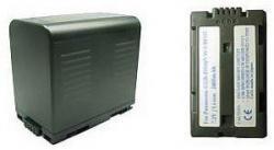Bat.Batimex BCA082 Panasonic CGR-D320 34