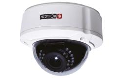 Kam.P-ISR DAI-390HD HD-SDI 2.8-12mm