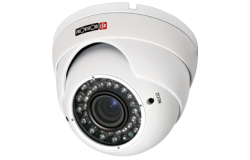 Kam.P-ISR DI-360ULVF 600TV L36LED 2.8-12