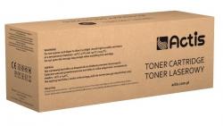 Toneris Actis TH-85A Juodas (HP CE285A)