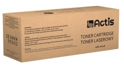 """Prekės aprašymas: Toneris""""Actis TH-17A"""" skirtas HP spausdintuvui 17A CF217A naujas"""