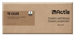 Toneris ACTIS TX-3325X ( 106R02312; 11000 psl.; juodas)