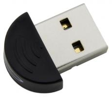 Bluetooth Esperanza EA101 USB adapteris