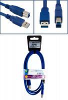 SALE!!!Esperanza EB150 USB 3.0 1,5m A-B