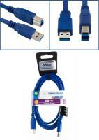 SALE!!!Esperanza EB152 USB 3.0 2,0m A-B
