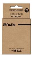 Raš. ACTIS KH-953BKR (HP 953XL L0S70AE;50 ml; juodas)
