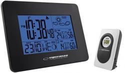 Meteorologinė stot. ESP EWS102K Cumulus