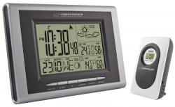 Meteorologinė stot. ESP EWS105 Pileus