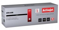 Toneris Activejet ATH-44N ( HP CF244A; juodas)