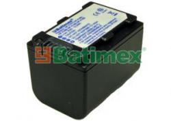 Bat.Batimex BCA088 Sony NP-FH70 1800mAh
