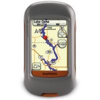"""Navig.Garmin Dakota 20 2.6"""" compass/alti"""