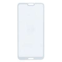 Apsaug.ekr.stikl.PMX PSGHUP20 Huawei P20