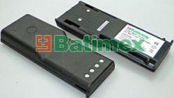 Bat.Batimex BTR021 Motorola Radius P110