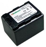 Bat.Batimex BCA013 Samsung IA-BP420E 400